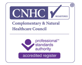 CNHC - Complementary and Natural Healthcare Council